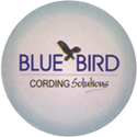 Blue Bird Cording Solutions