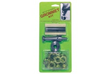Set-it-Yourself Grommet Kit K234